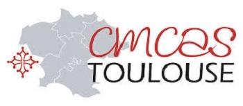 CMCAS TOULOUSE